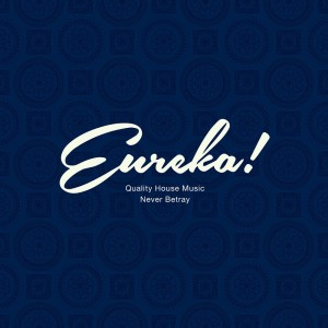 EUREKA 6th November 2015 Air