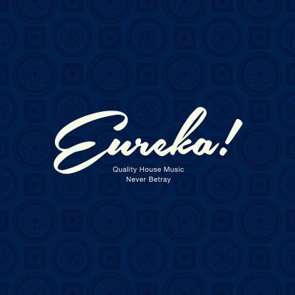 EUREKA 6th November 2015 Air