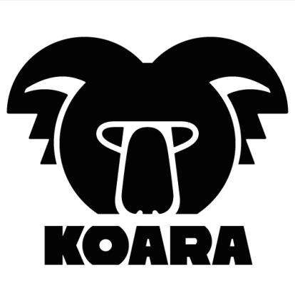 koara_main