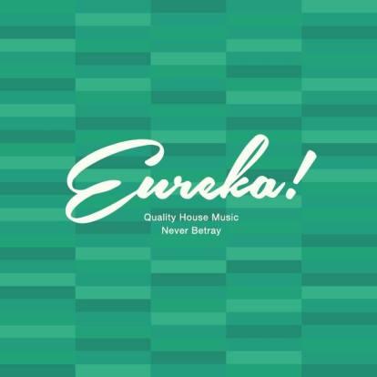 EUREKA! 18th March 2016 at Circus Tokyo