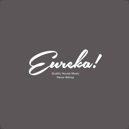 House_of_EUREKA!