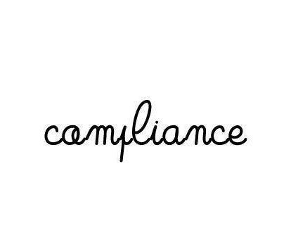 ComplianceAtLX